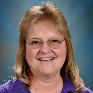 Tammy Lehmitz's Profile Photo