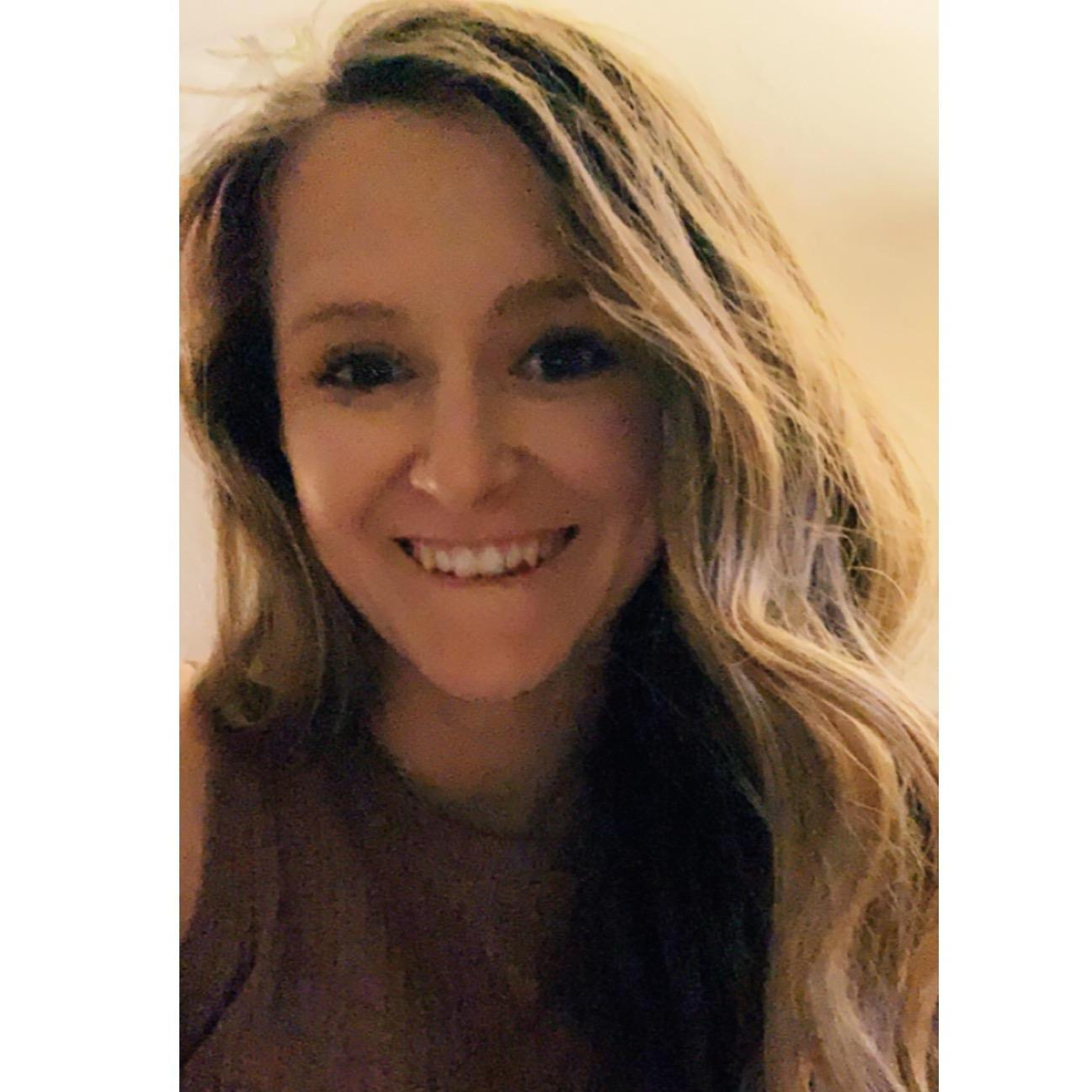 Allison Scott's Profile Photo
