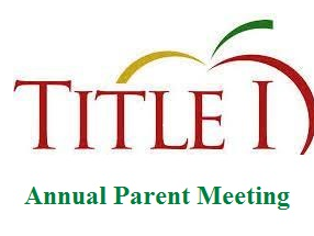 Title 1 parent meeting 2.png