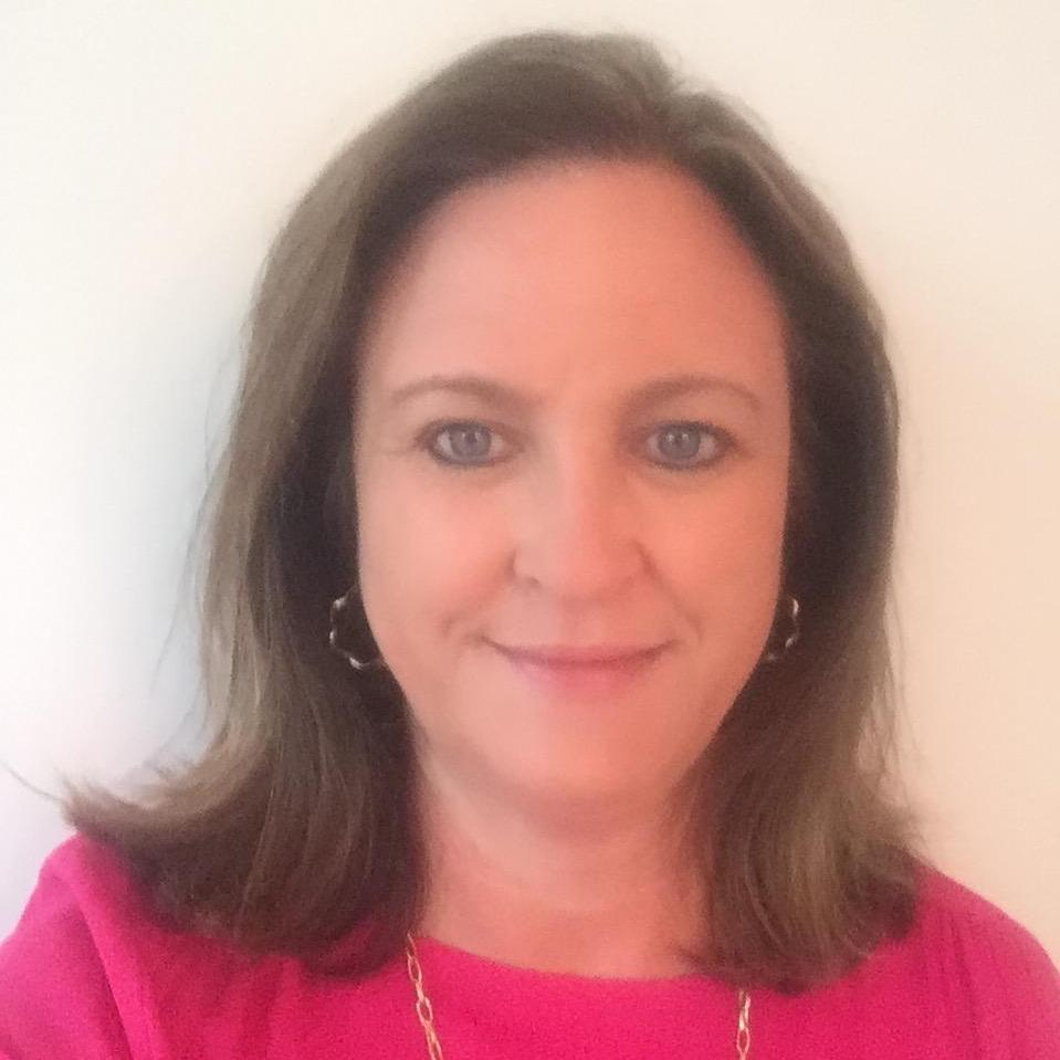 Robin May's Profile Photo