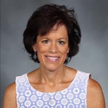 Denise Iggins's Profile Photo