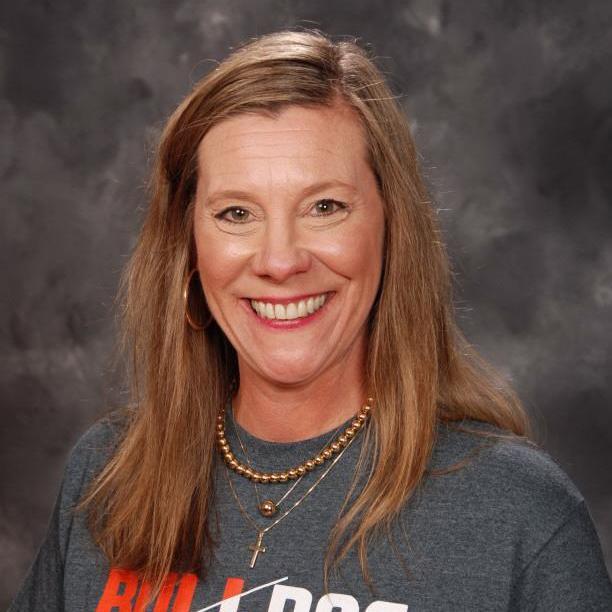 Amy Stone's Profile Photo