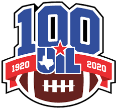 uil 100