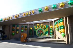 2109 6th Grade Promotion