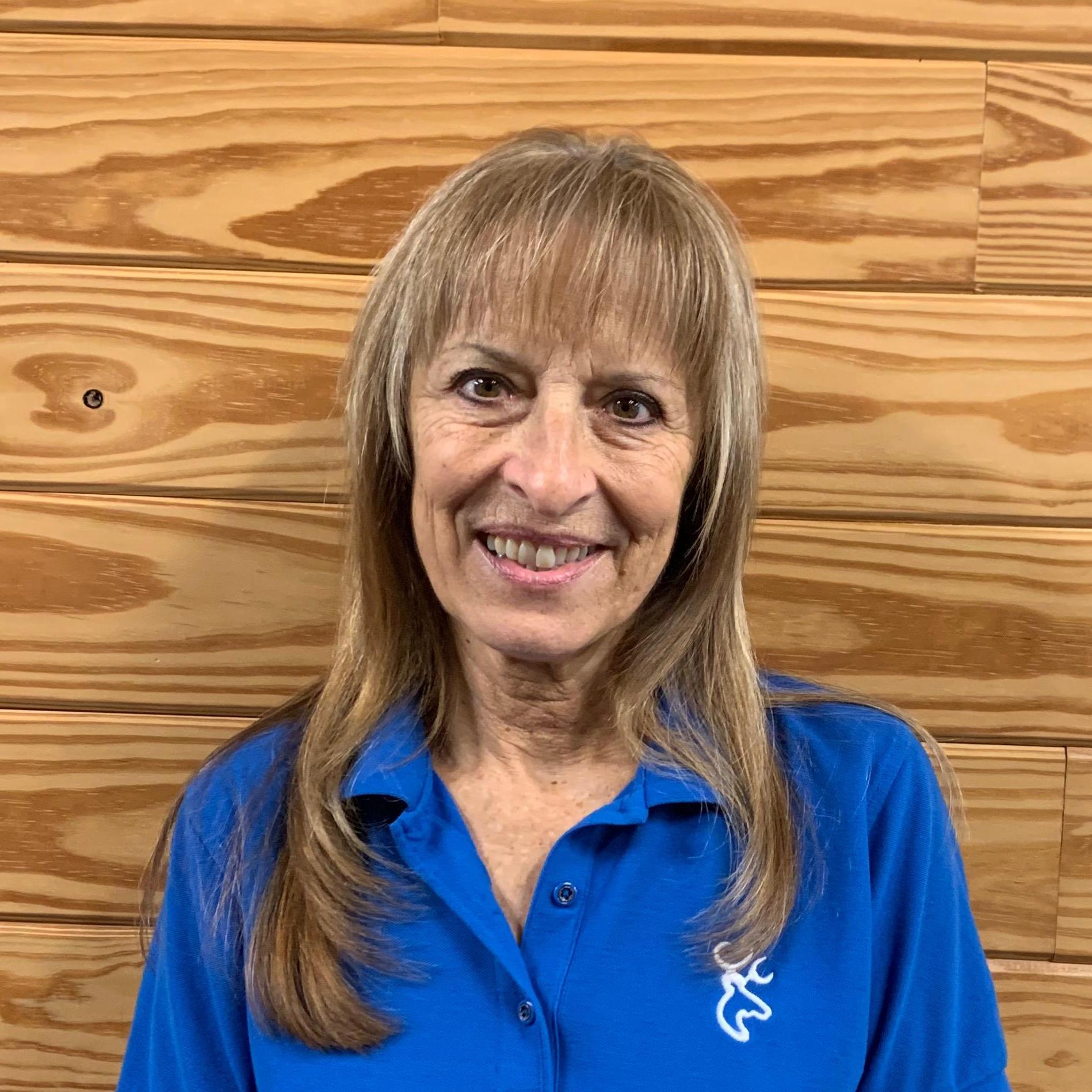Sheila Tadlock's Profile Photo