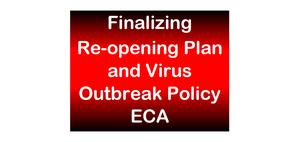 Finalizing Re-opening Plan Image.png