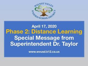Message from Dr Taylor April 20.jpg