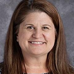 Michele Winchester's Profile Photo