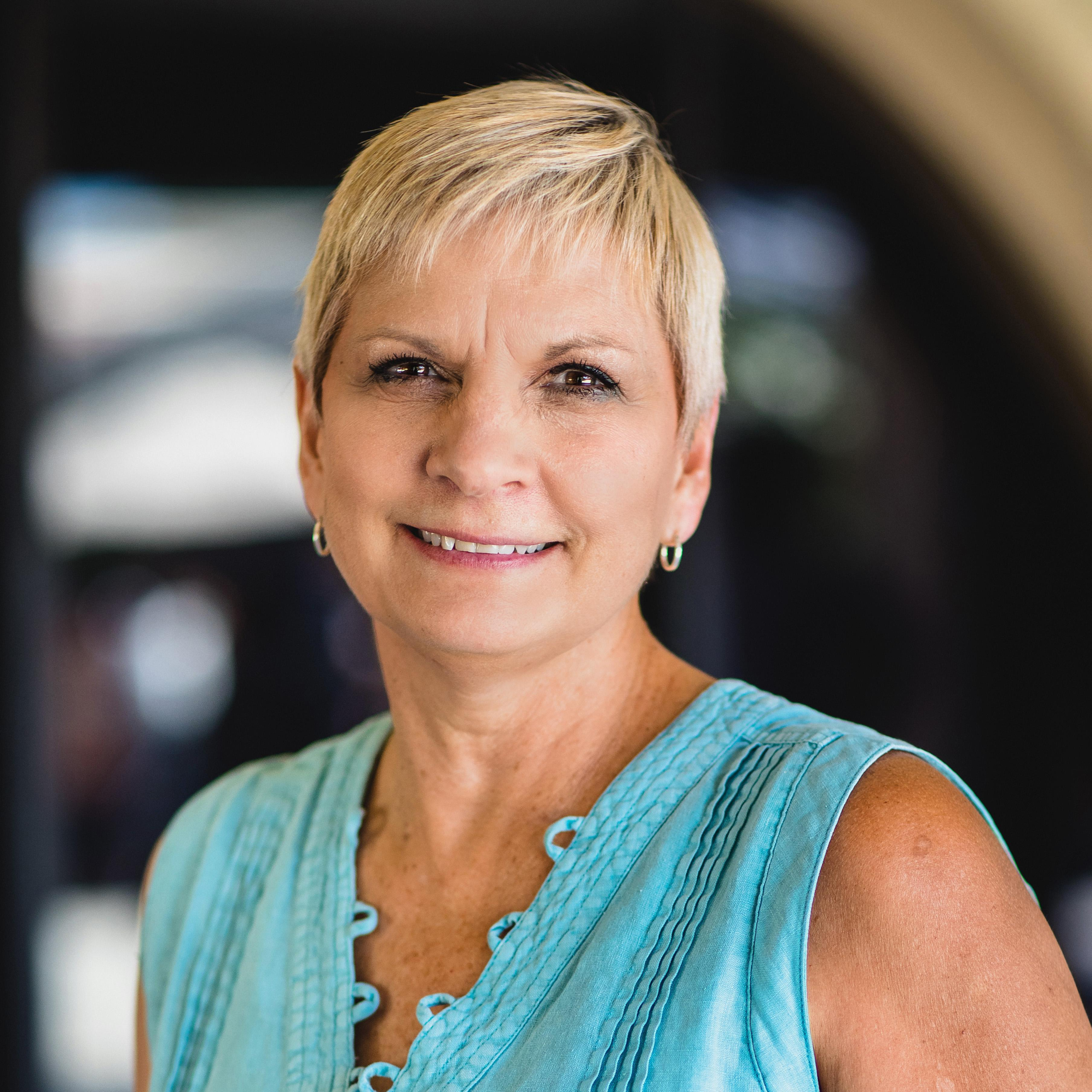 Judy Morphis's Profile Photo
