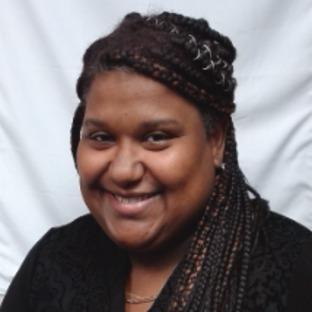 Sentria Holt's Profile Photo