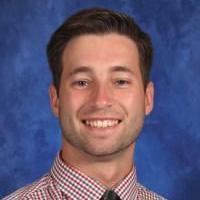 Nate Stonebraker's Profile Photo