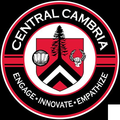 CCSD crest logo