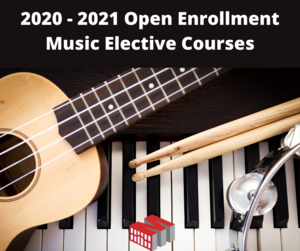 Enrollment Music Elective Courses Homepage Graphic.png