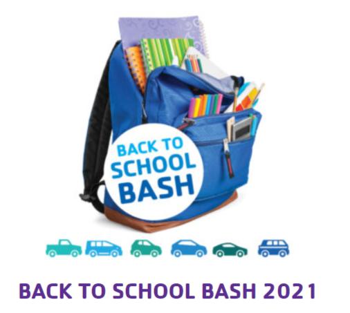 https://www.ymcatvidaho.org/2021/07/back-to-school-bash-2021/
