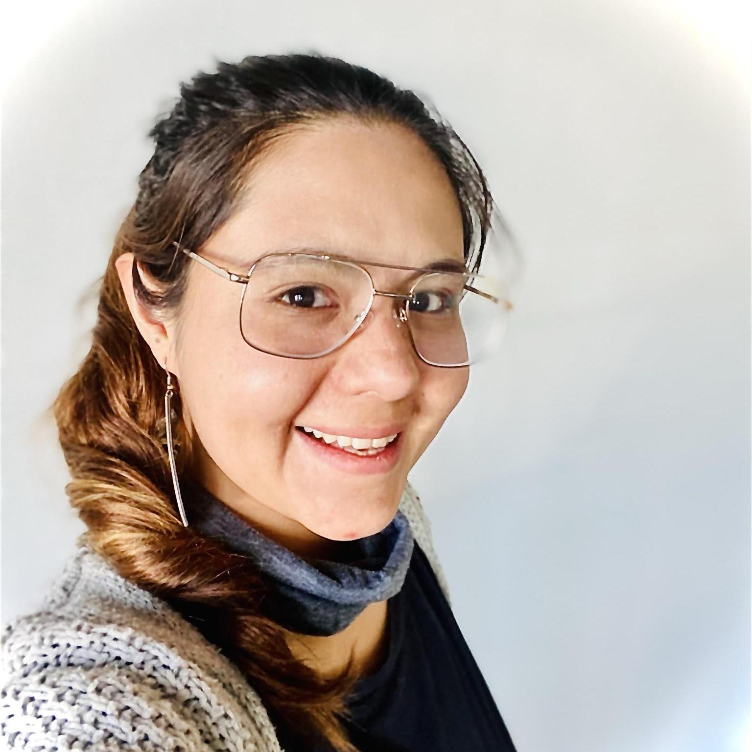 Michelle Salmeron's Profile Photo