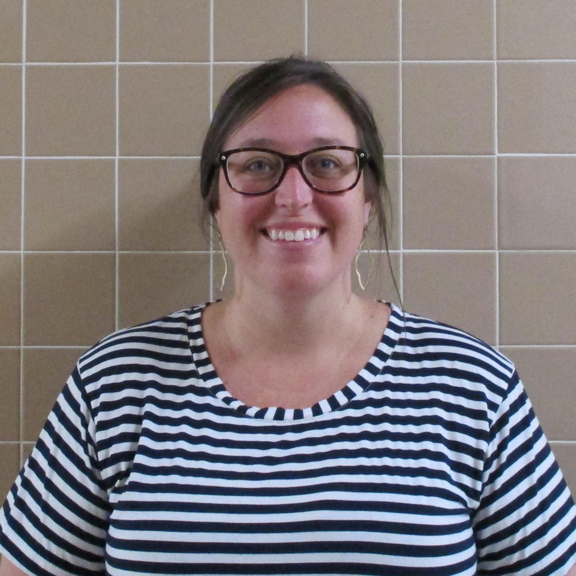 Katie Jo Thomas's Profile Photo