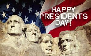 Washingtons-Birthday-Presidents-Day-1200x736.jpg