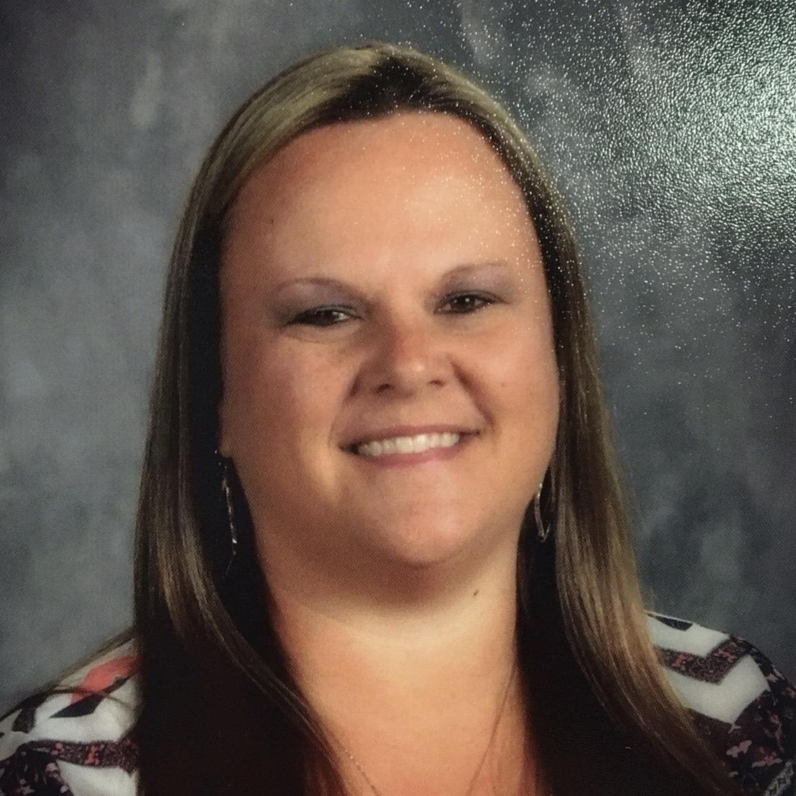 Kelly Hanna's Profile Photo