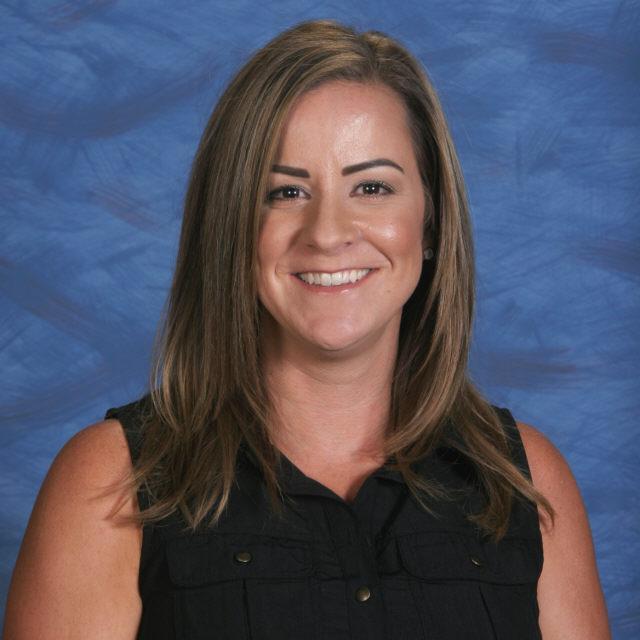 Jennifer Wheat's Profile Photo
