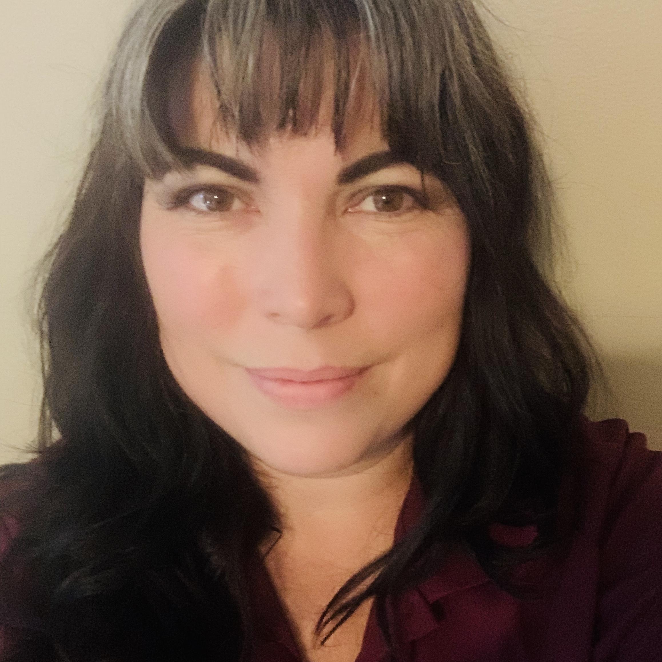 Irene Saenz's Profile Photo