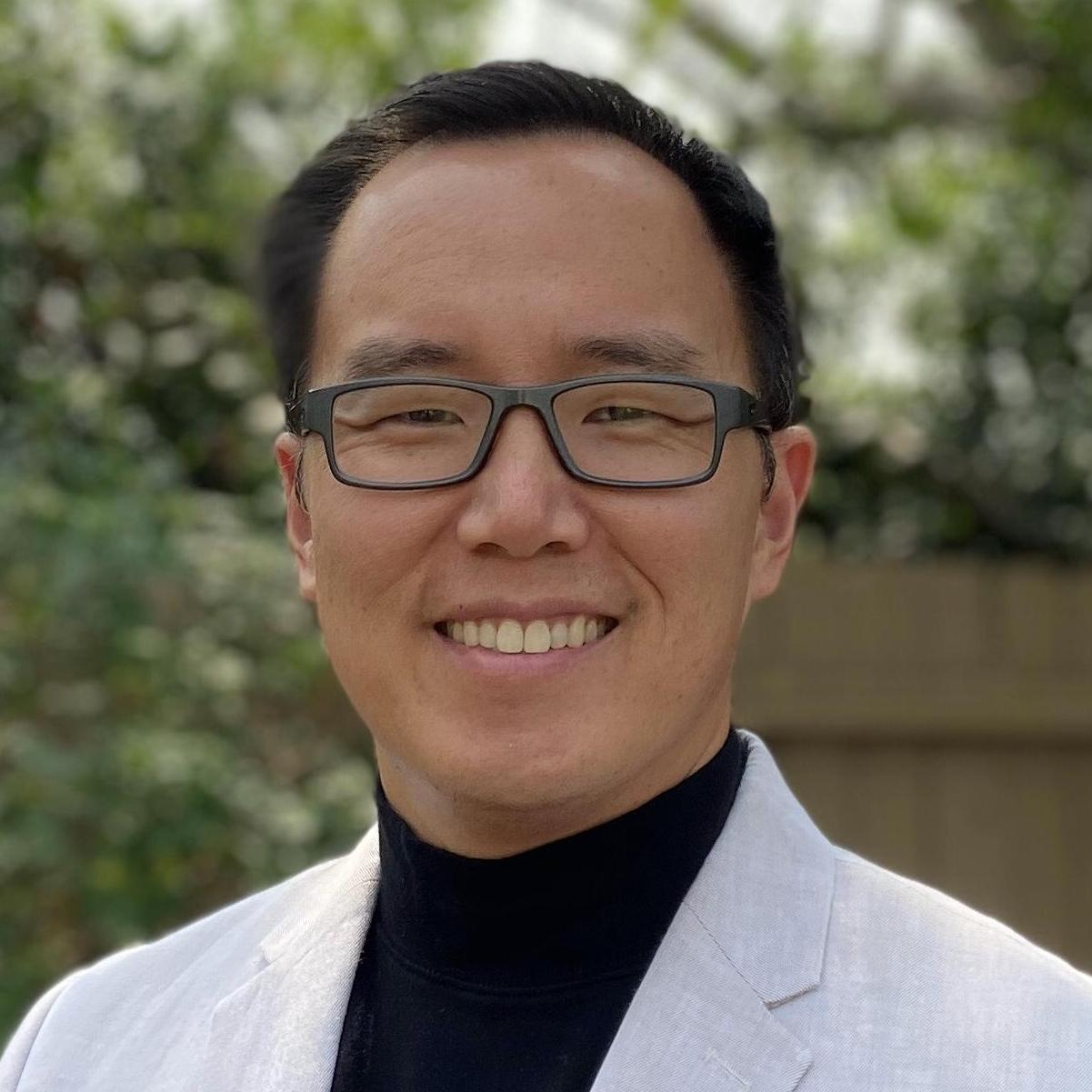 David Kwon's Profile Photo