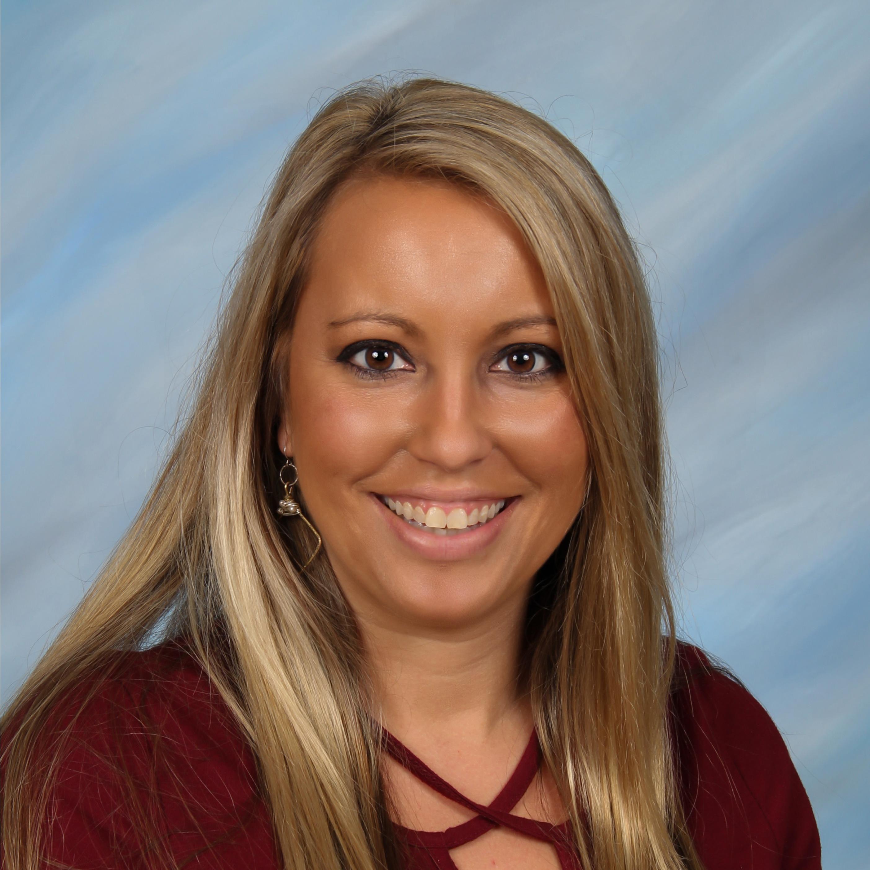 Lesley Benton's Profile Photo