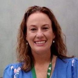 Rebecca Franklin's Profile Photo
