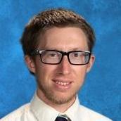 Mark Loehr's Profile Photo