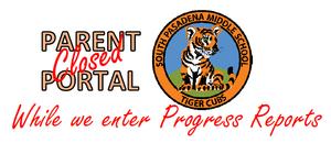 Parent Portal Closed.png