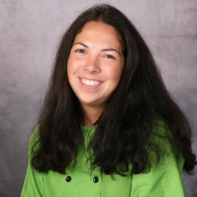 Haley Coblentz's Profile Photo
