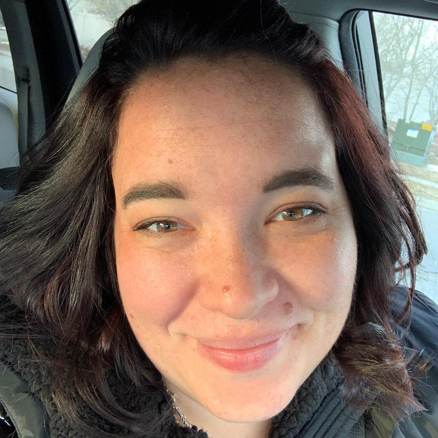 Michelle McKechnie's Profile Photo