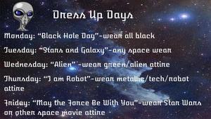 Dress Up Days Space.jpg