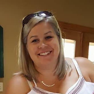 Kristin Wiley's Profile Photo