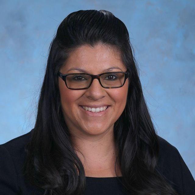 Lisa Gomez's Profile Photo
