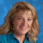 Julie Stewart's Profile Photo