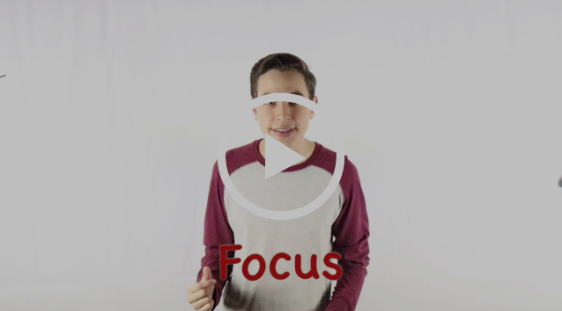 Vote for Jonpier Veliz's Video! Featured Photo