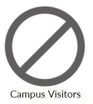 Campus Visitors