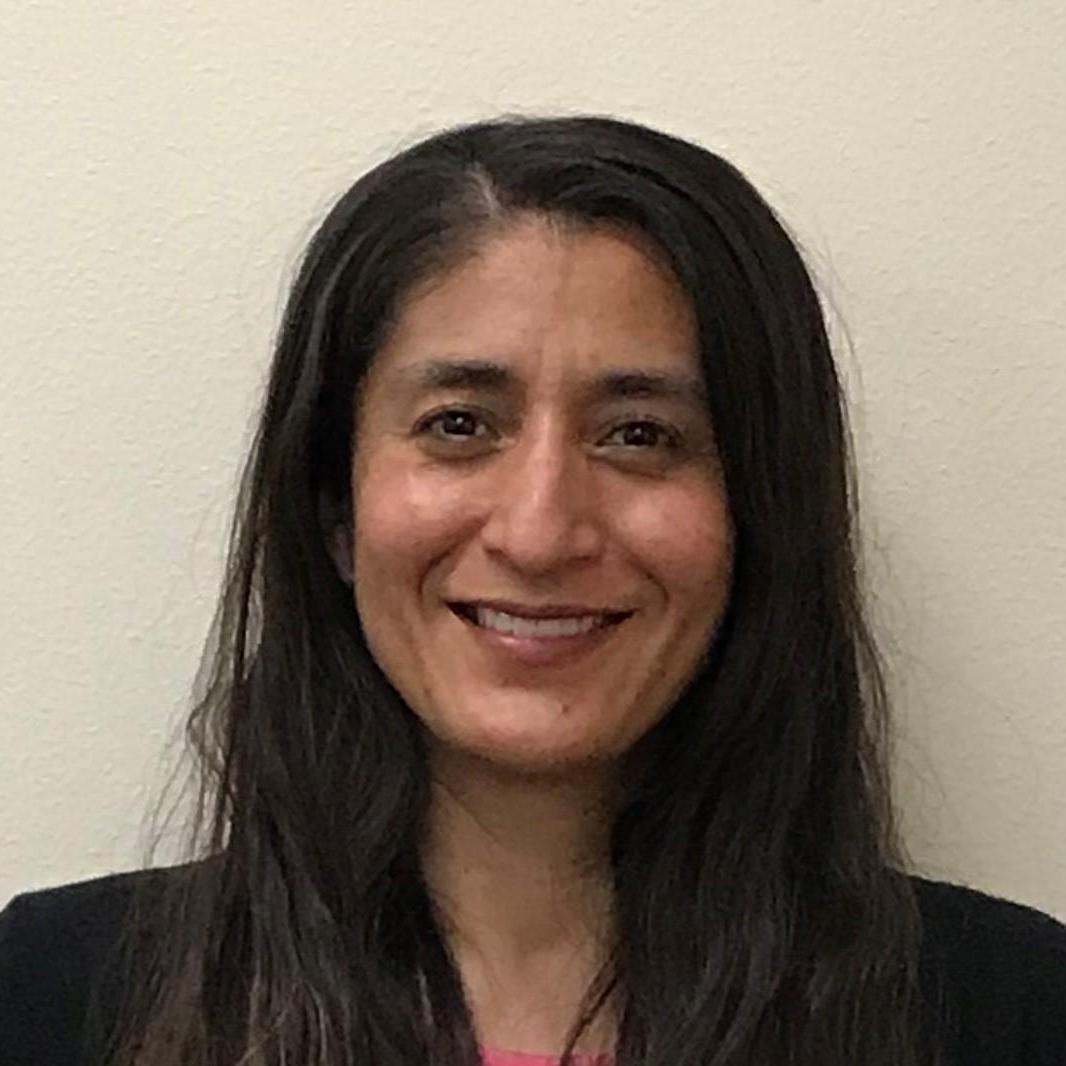 Leticia Fuentes's Profile Photo