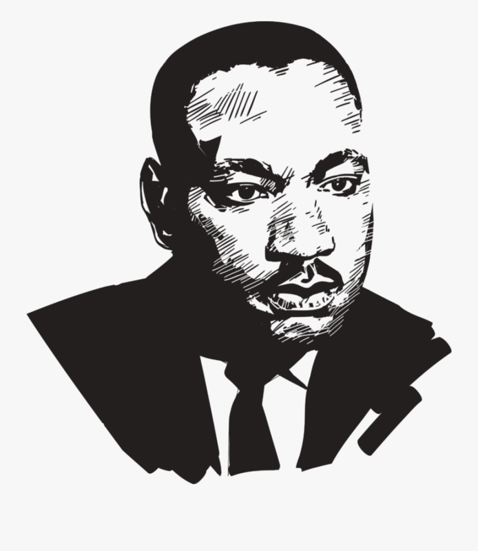 MLK DAY - No school Monday, January 18th Featured Photo