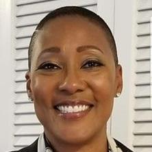 Dawn Butler-Haynes's Profile Photo