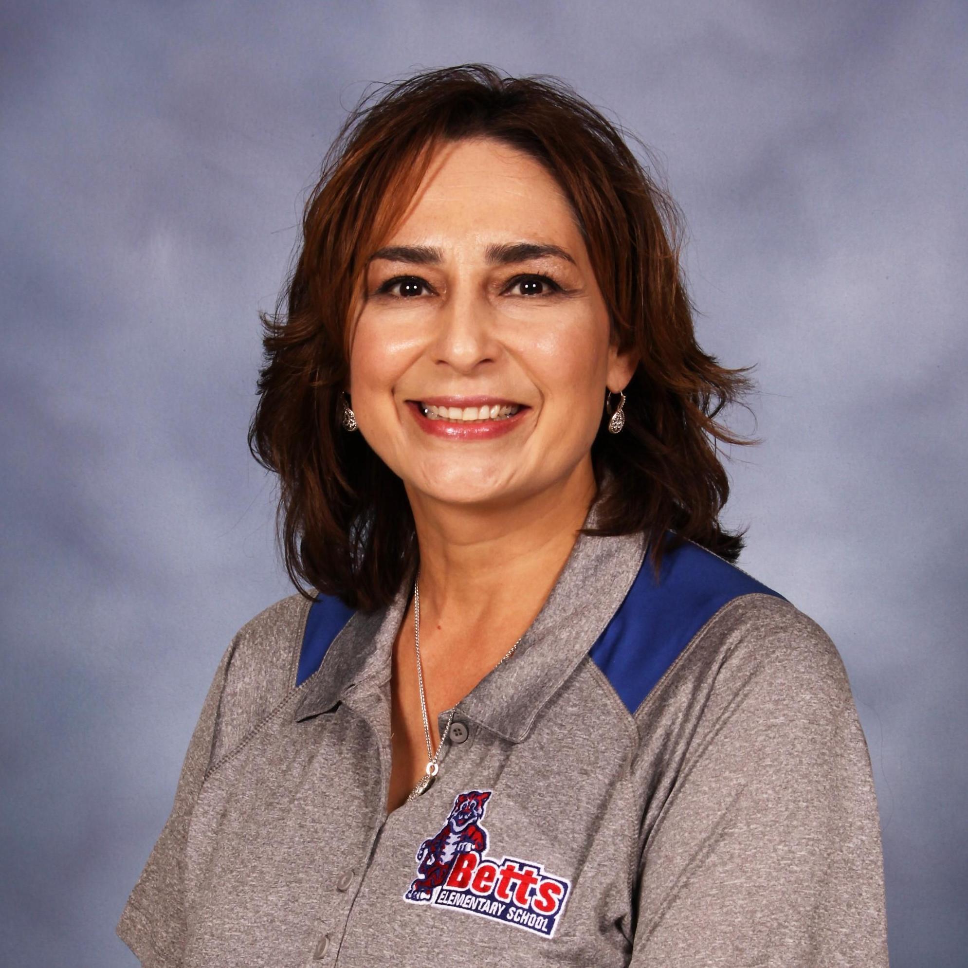 Yolanda Carrillo's Profile Photo