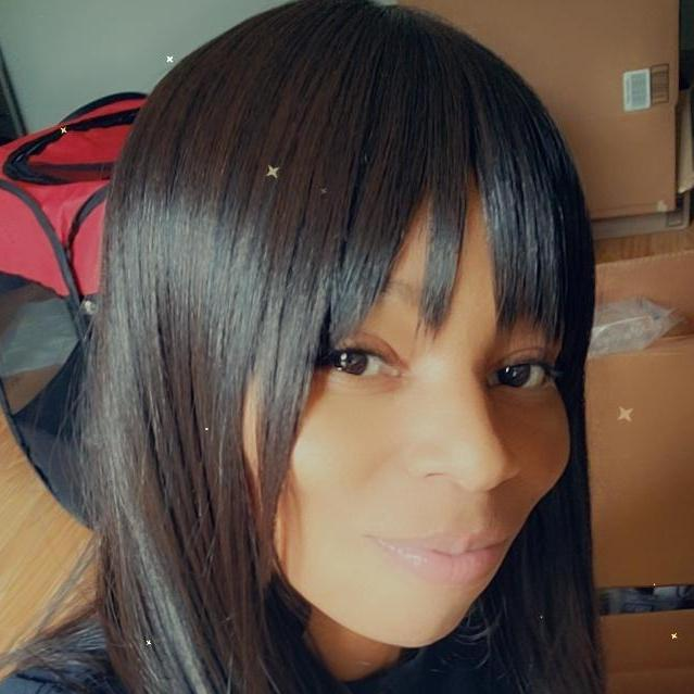 Chimere Wilburn's Profile Photo