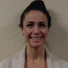 Jolie Bishop's Profile Photo
