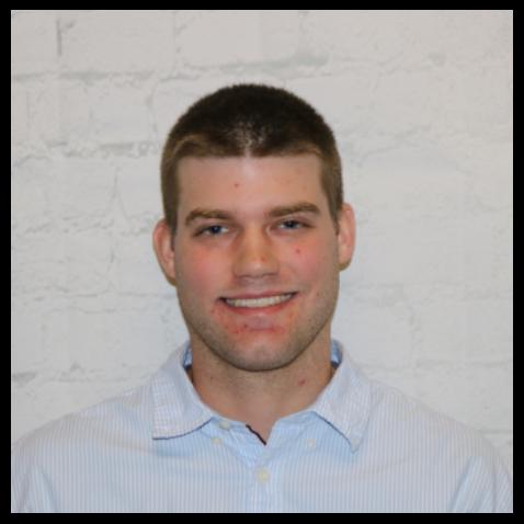Brian Calhoun's Profile Photo