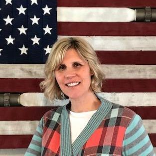 Sarah Oliphant's Profile Photo