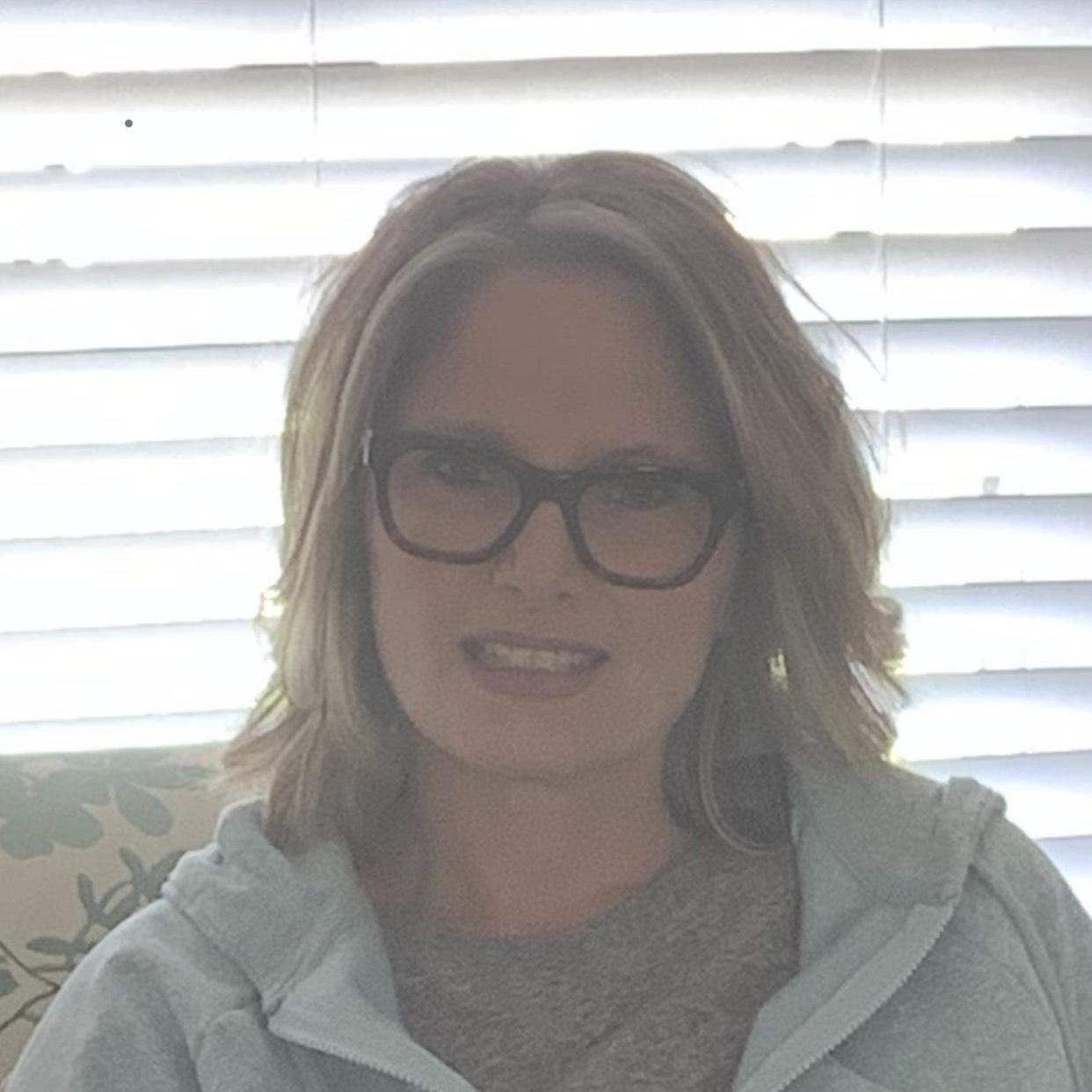 Cheryl Sciacca's Profile Photo