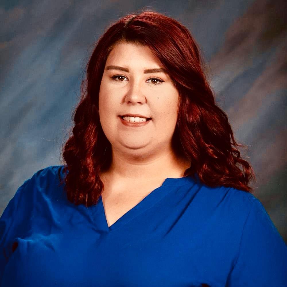 Meagan Lint's Profile Photo