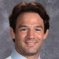 Bradley Devlin '05's Profile Photo
