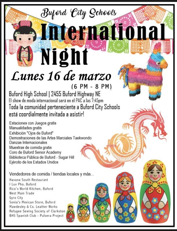 Spanish Version International Night Flyer.jpg