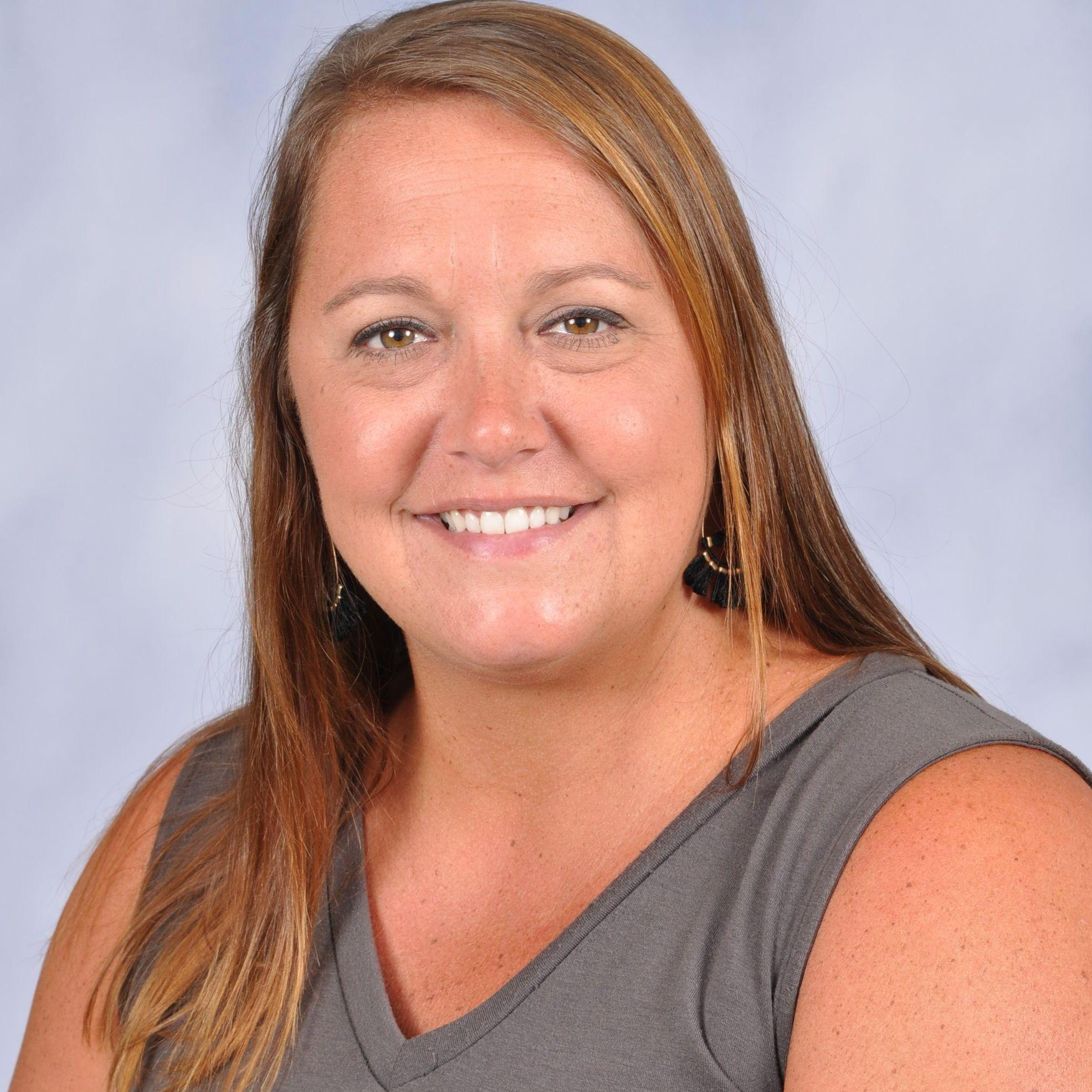 Keri McLane's Profile Photo